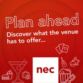 plan-ahead-nec-banner