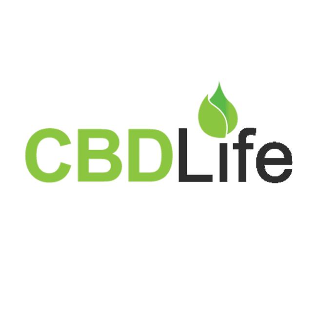 CBD-life-UK
