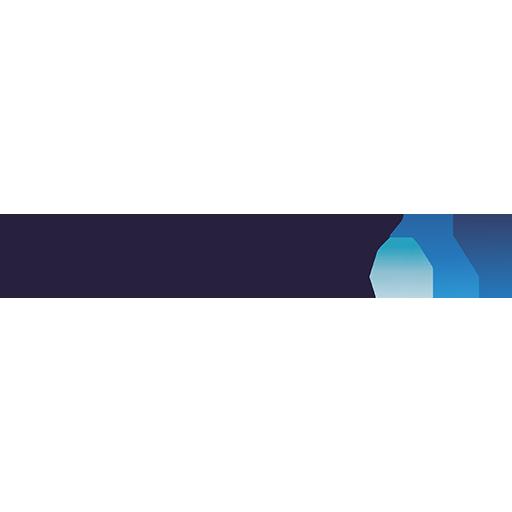 ADACT MEDICAL