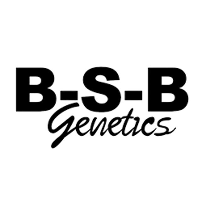 BSB Genetics