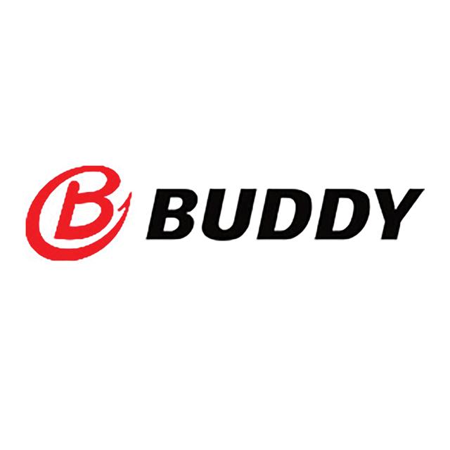 buddy-vape