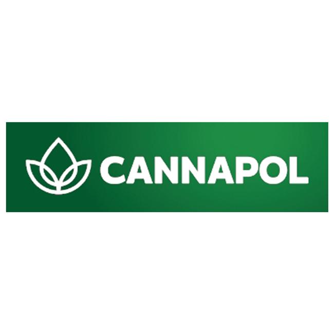 cannapol