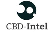 cbd intel