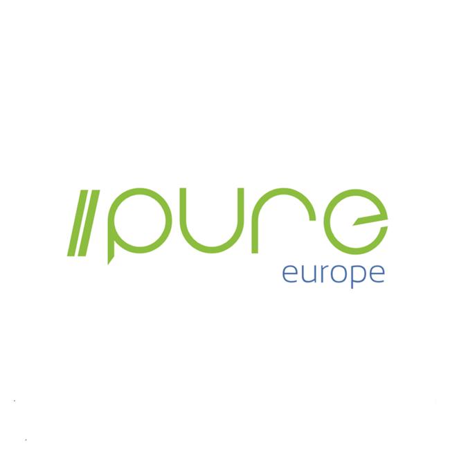 pure-europe