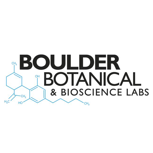 boulder-botanicals