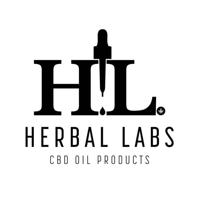 herbal-labs
