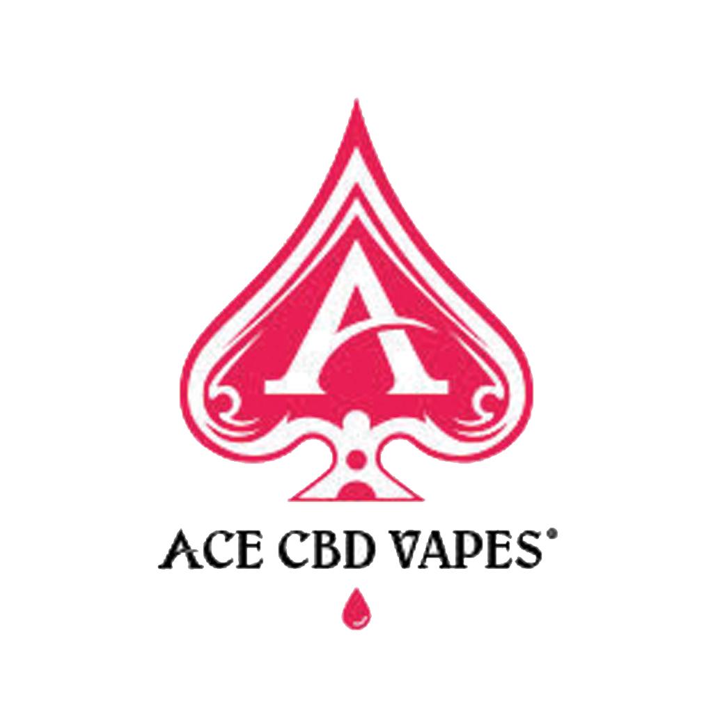 ace-cbd