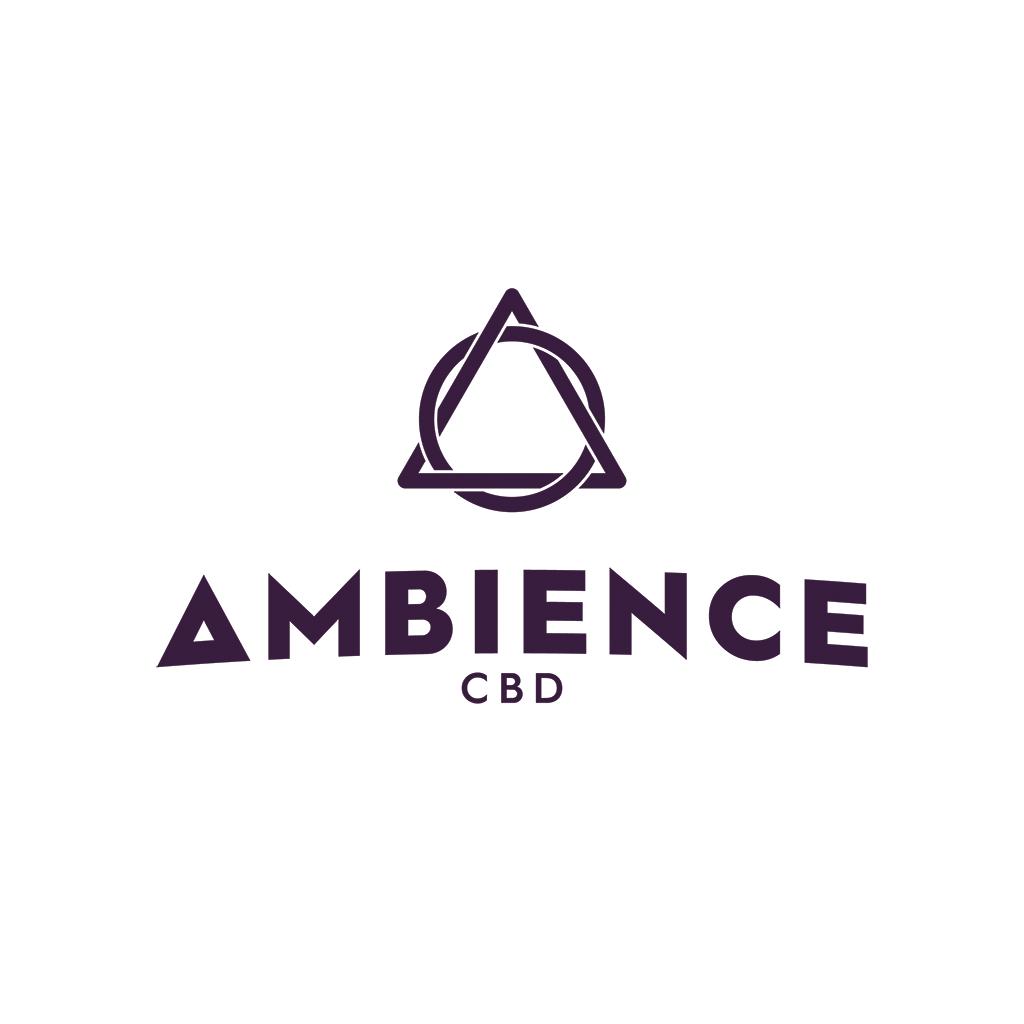 ambience-cbd