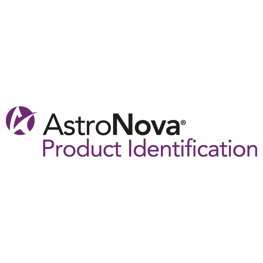 astro-nova