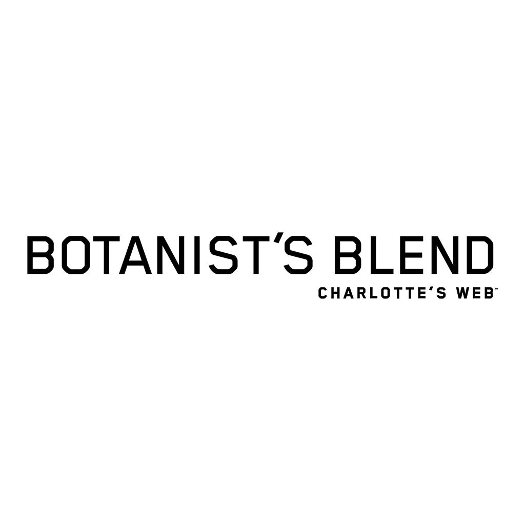 botanists-blend Charlotte's Web