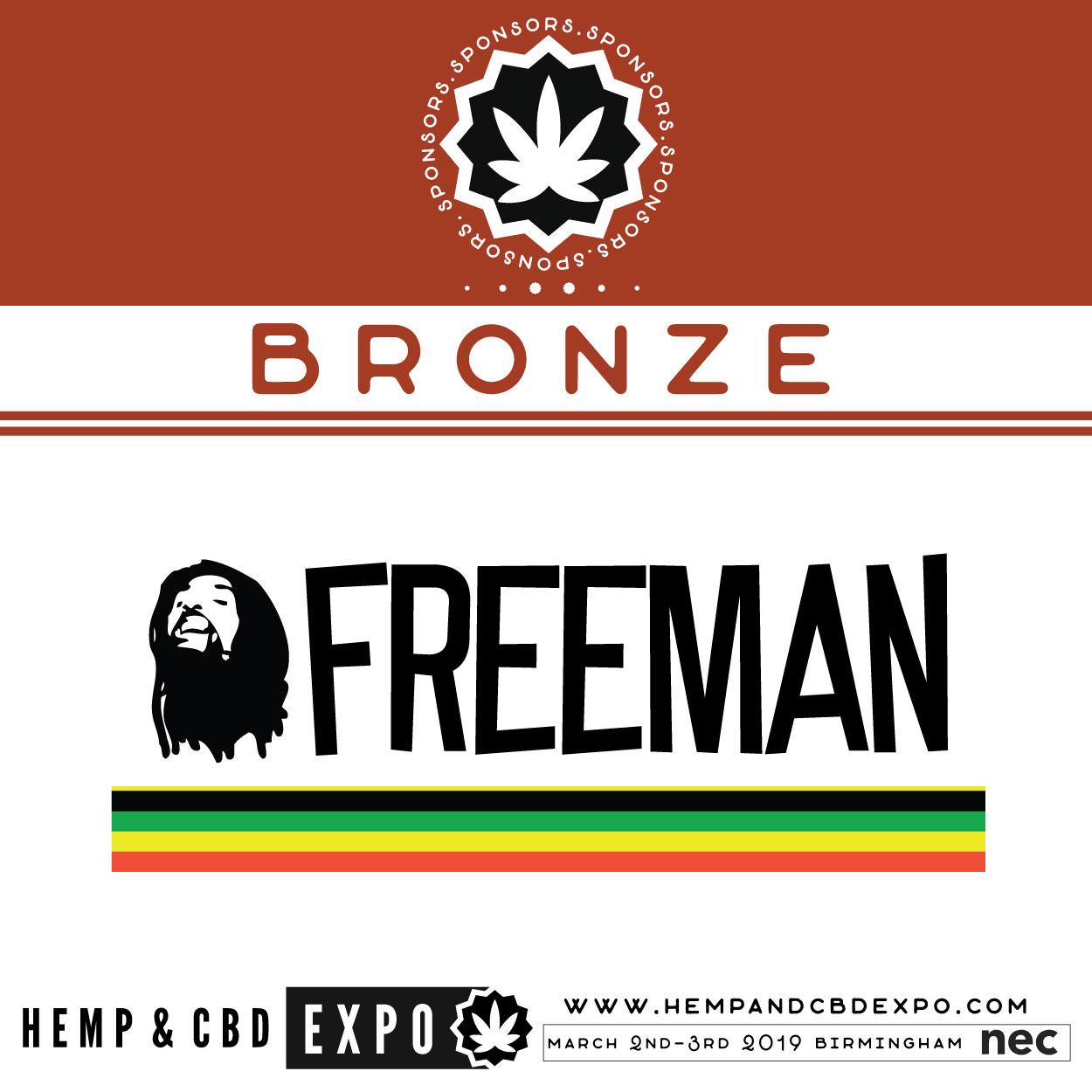 bronze-freeman