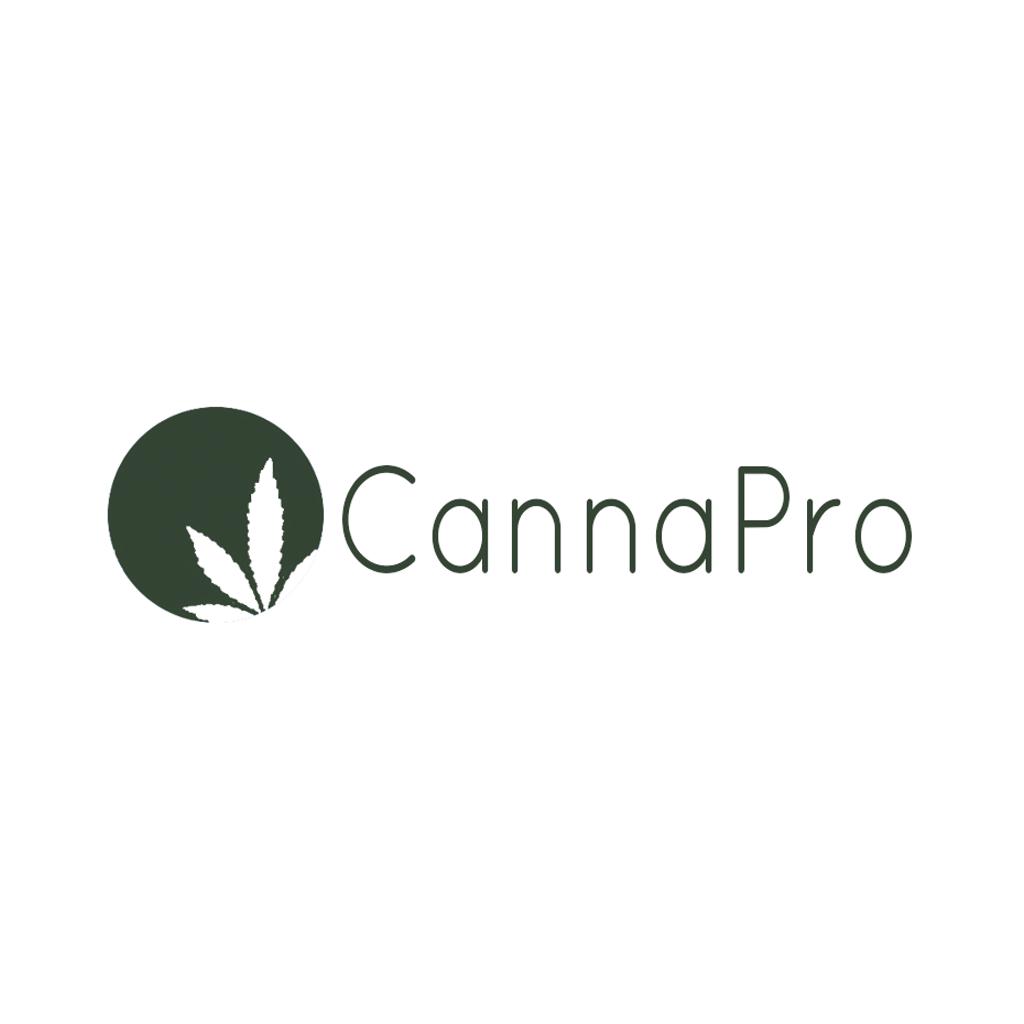 cannapro-logo
