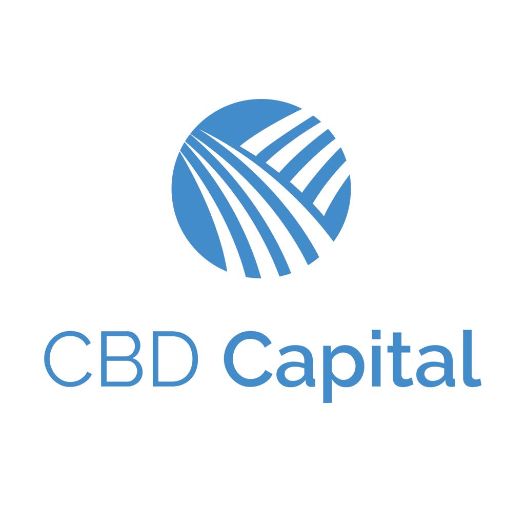 cbd-capital