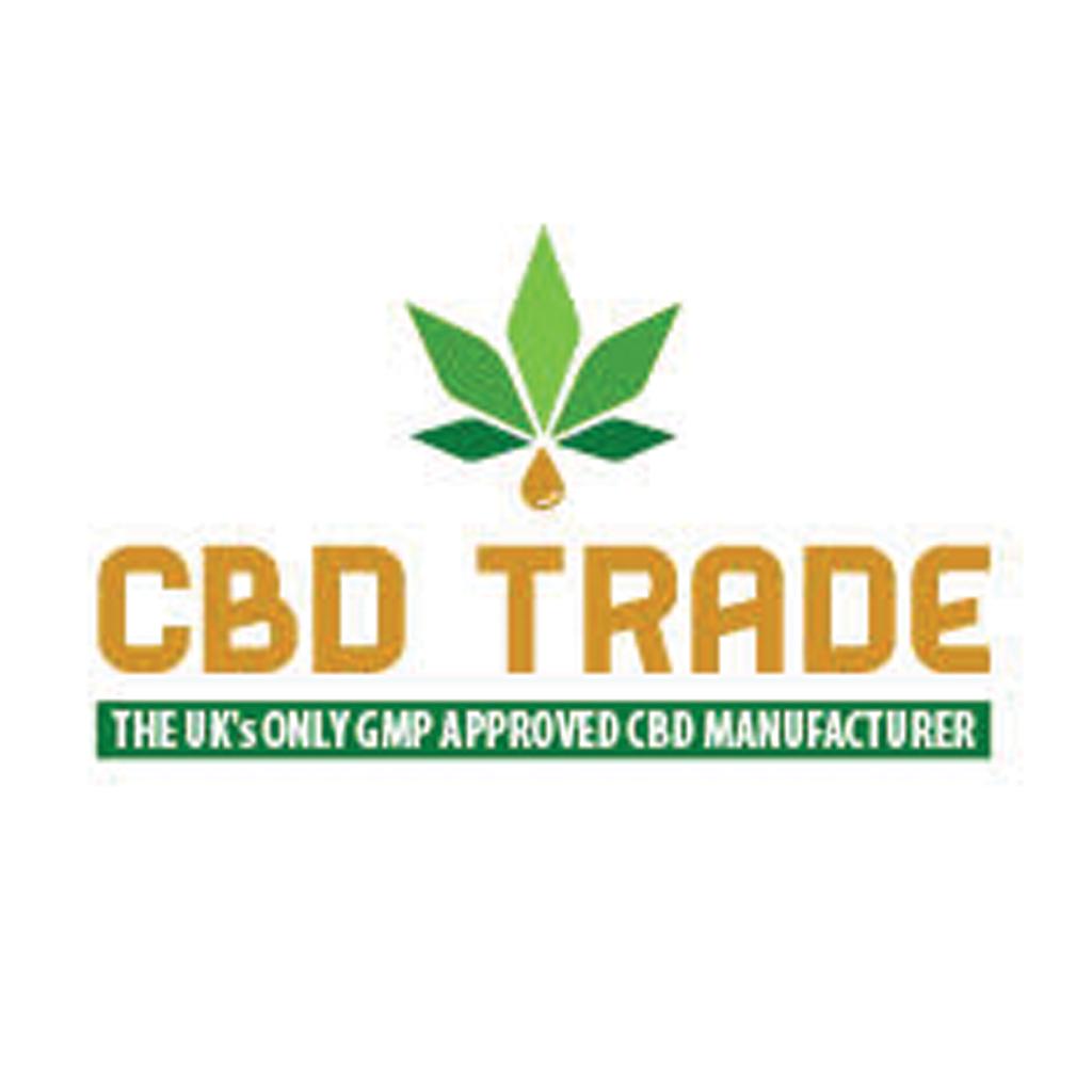 cbd trade