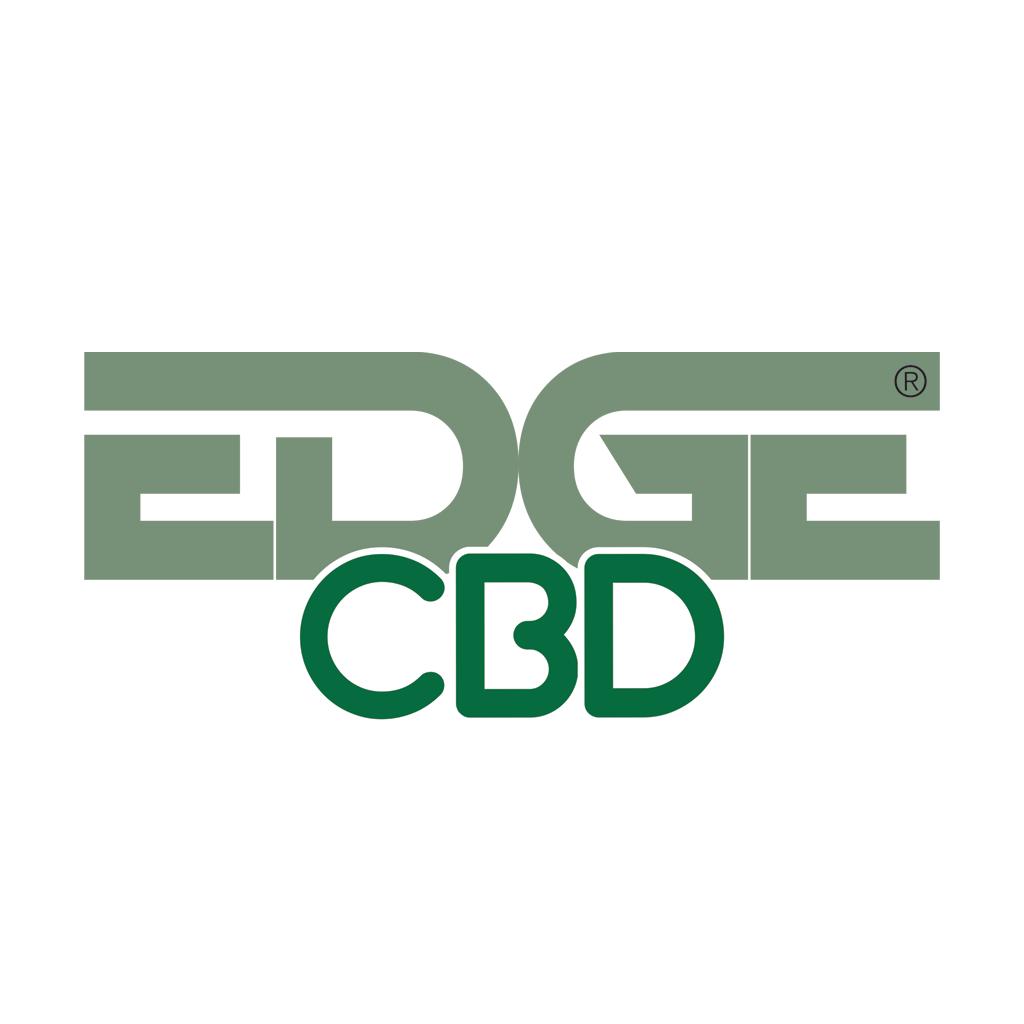 edge-cbd