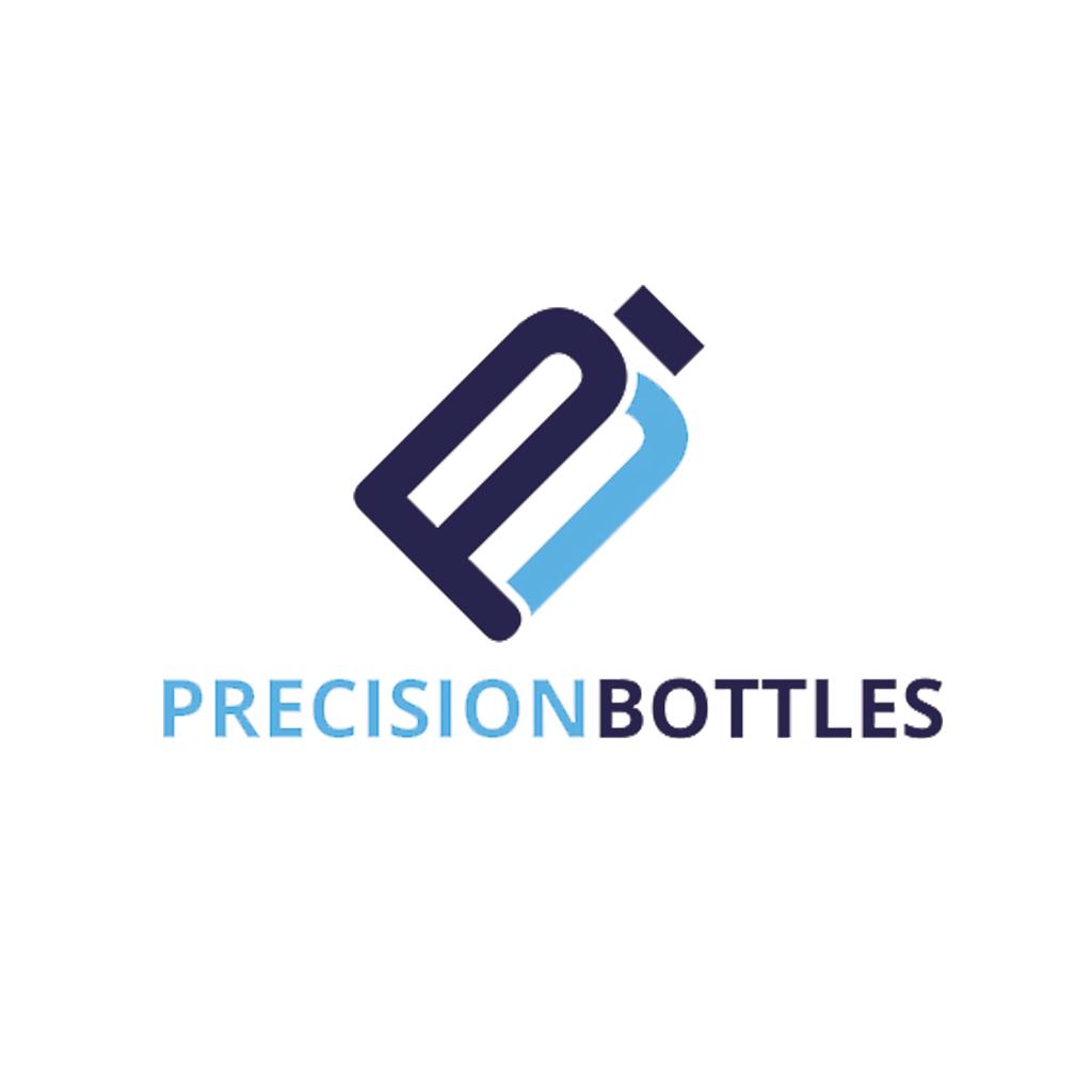 precision-bottles