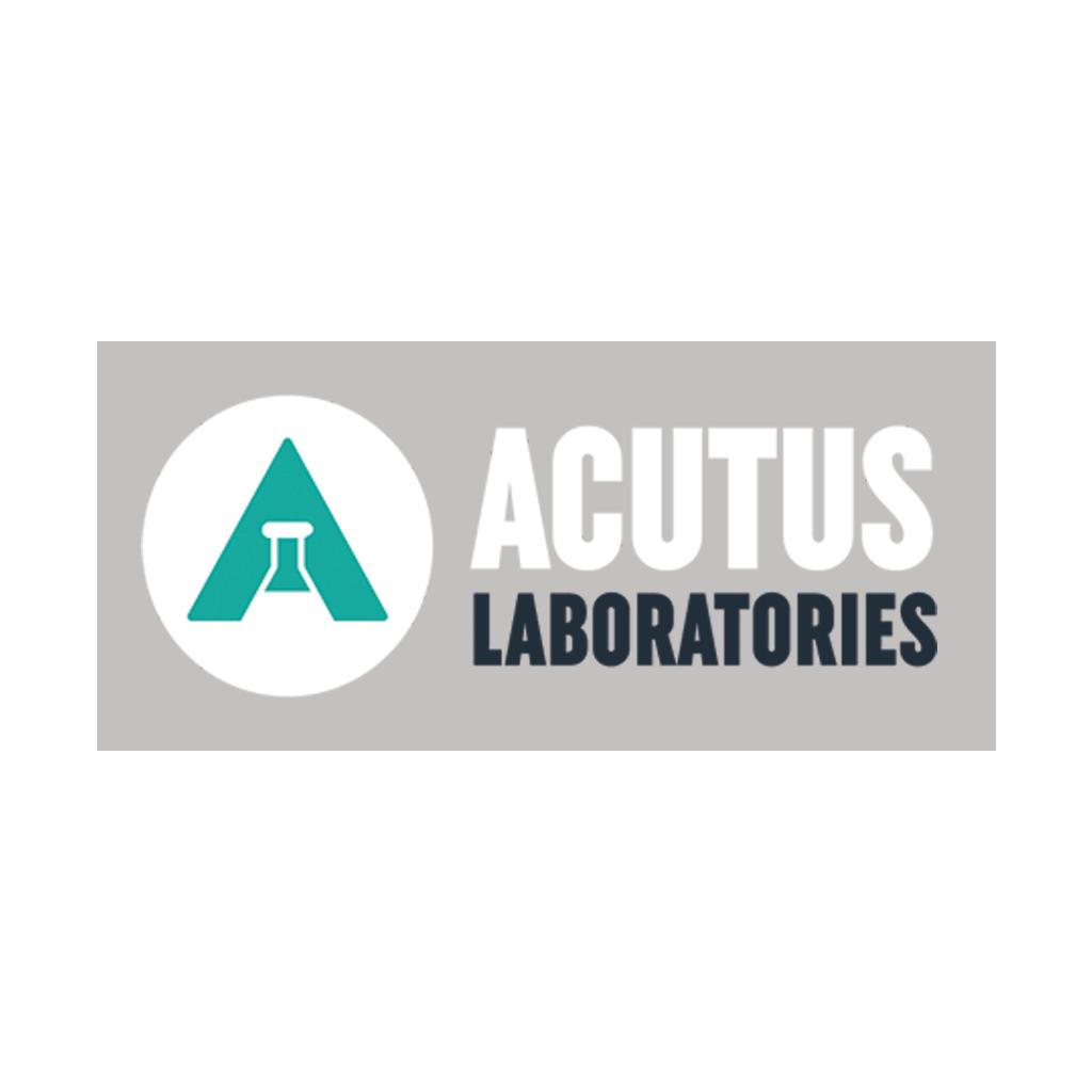 acutus-labs