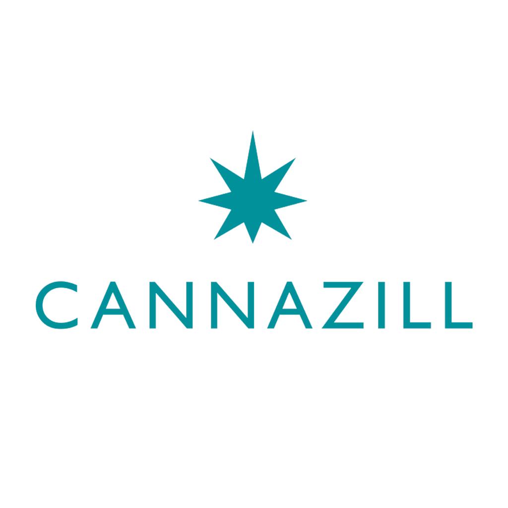 cannazill