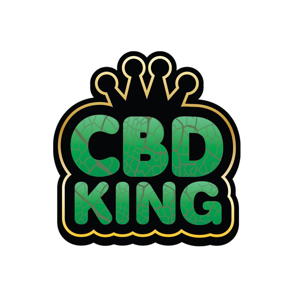 CBD KING EXHIBITOR AT THE HEMP & CBD EXPO