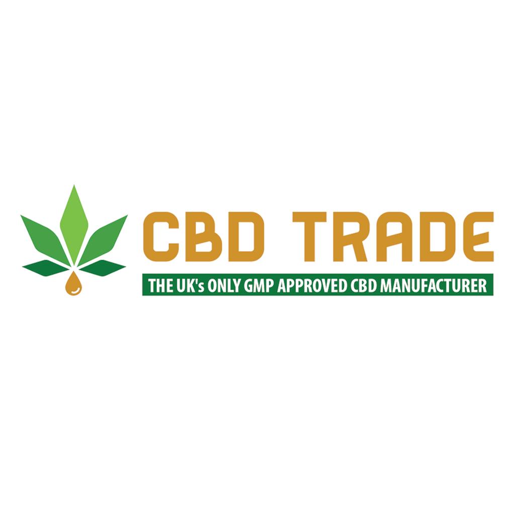 cbd-trade