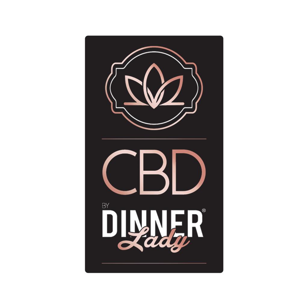 dinner-lady-cbd