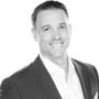 Garrett Bain (GenCanna) – The CBD Pathway to Big Box image