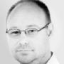 Mike Harlington (CTA) – The Critical Importance of Compliance image