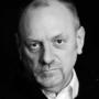 Peter Reynolds – (CANNAPRO) – Latest Regulatory Issues image
