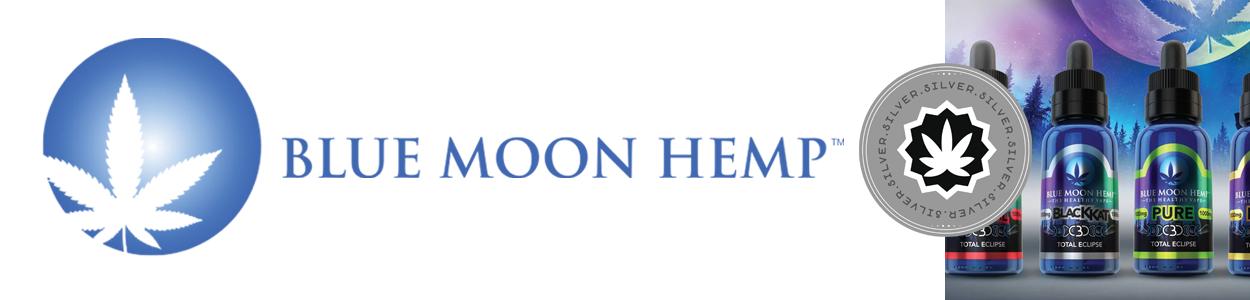 silver-bluemoonhemp-banner