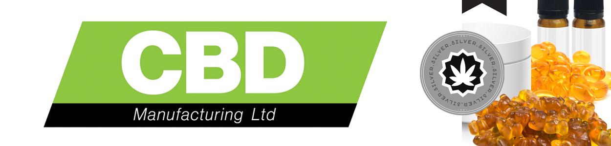 silver-cbdmanufacturing-banner