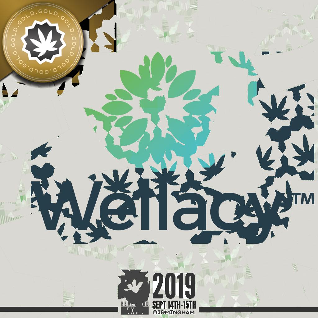WELLACY