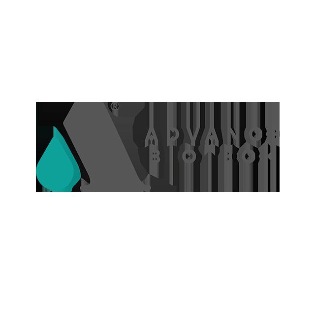 ADVANCE-BIOTECH