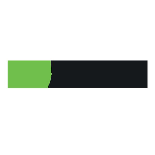ADVANCED-DYNAMICS