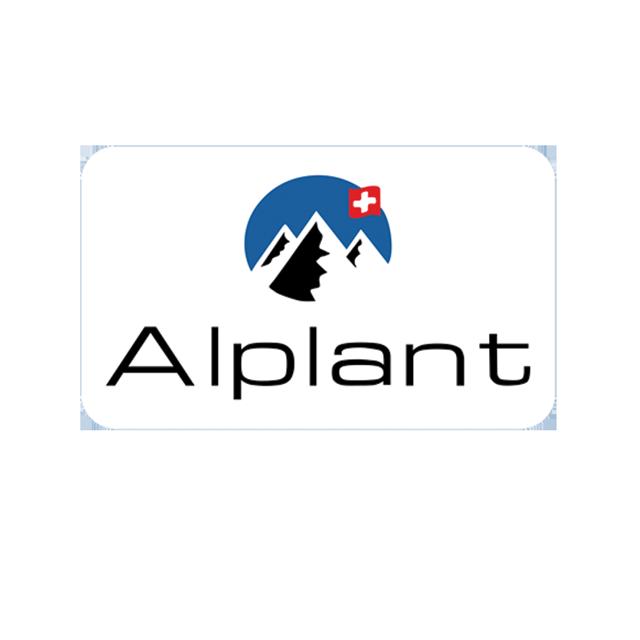 alplant