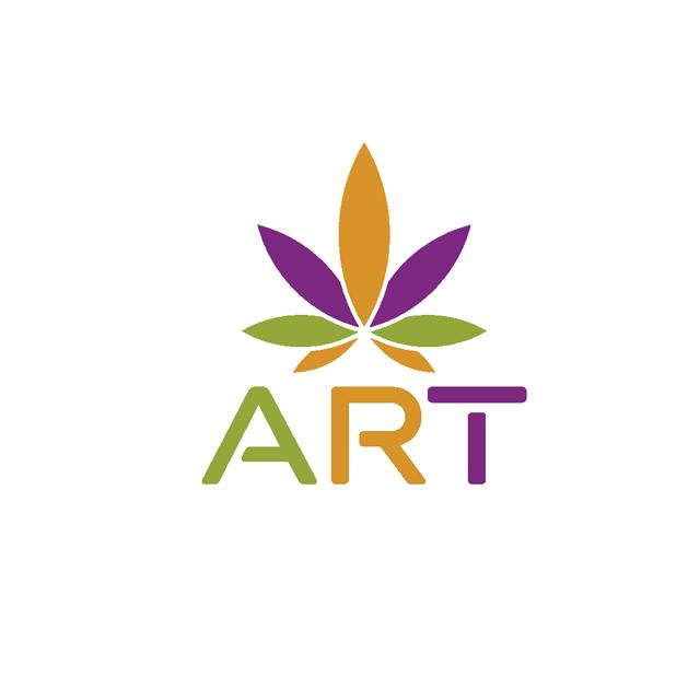 ART-CBD