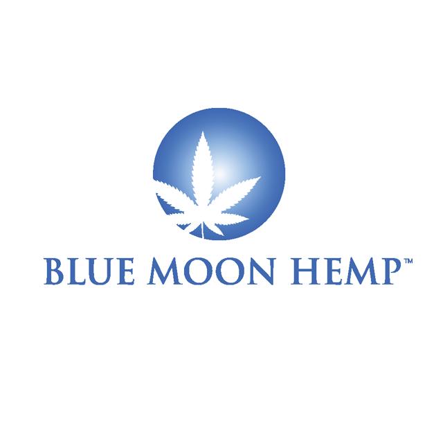 BLUEMOONHEMP