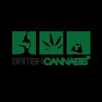 BRITISH-CANNABIS