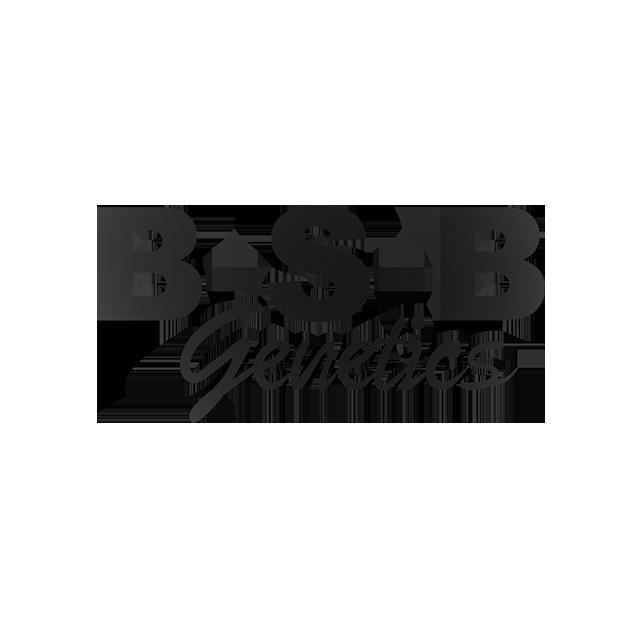 BSB-GENETICS