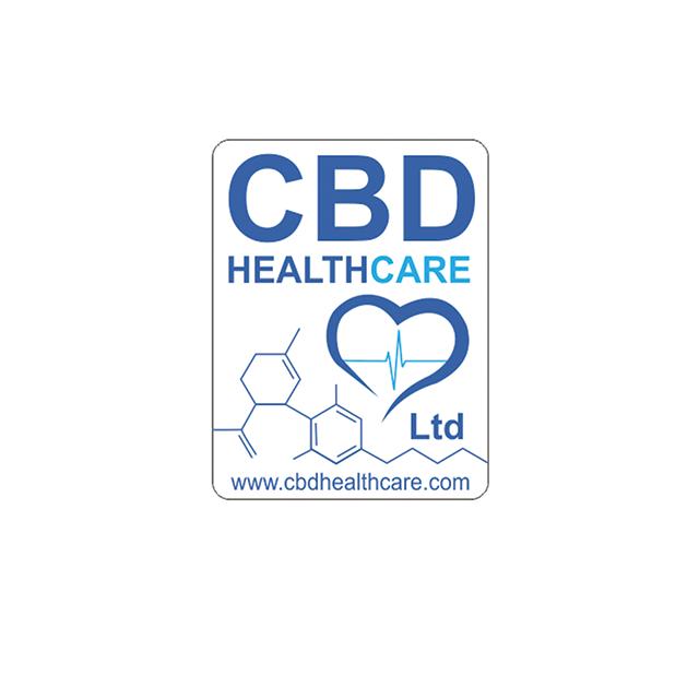 CBD-HEALTHCARE