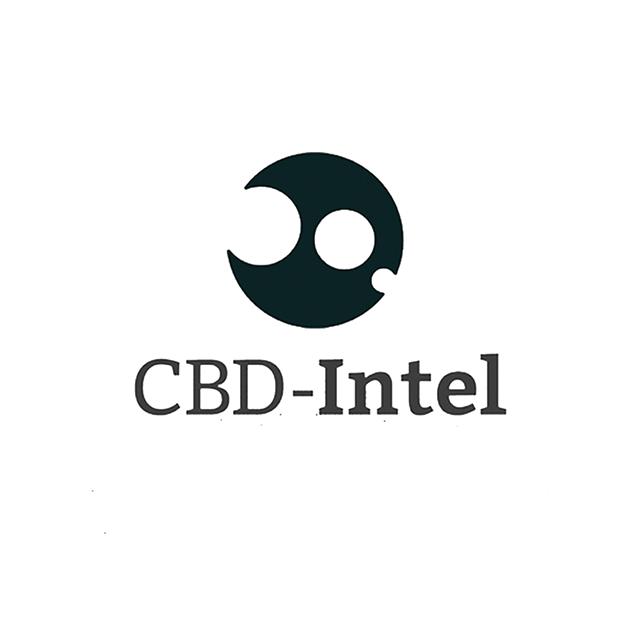 CBD-INTEL