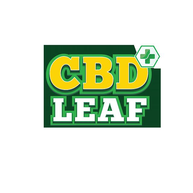 CBD-LEAF