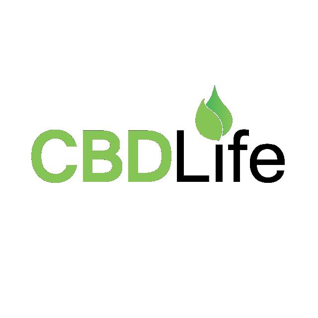CBD-LIFE