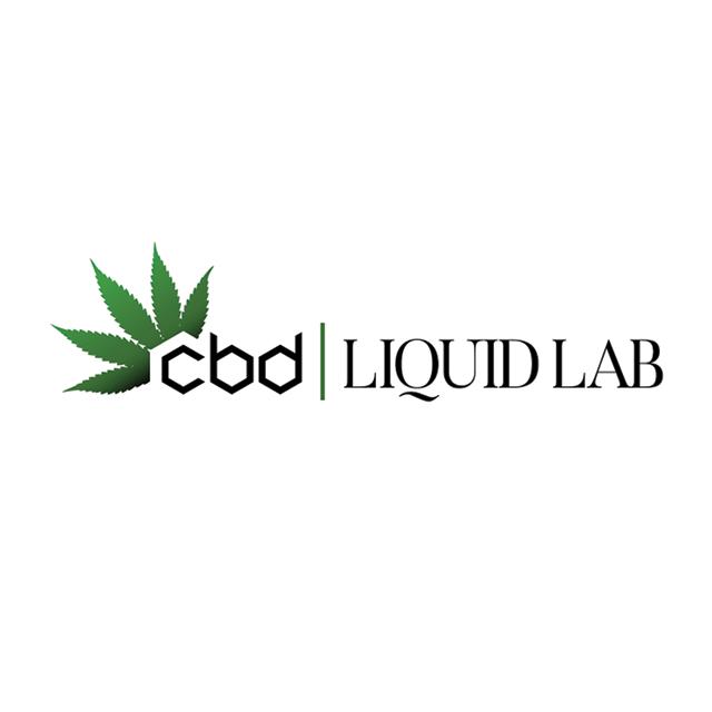 CBD-LIQUID-LAB