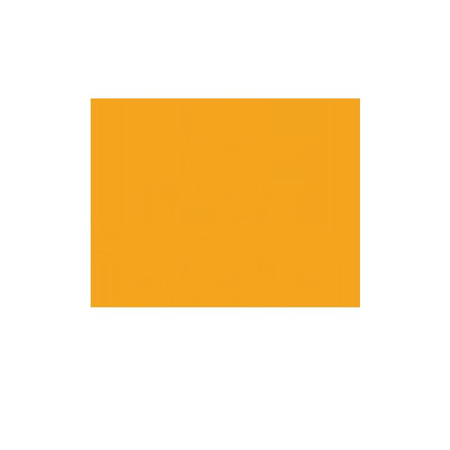 CBD-WORKS