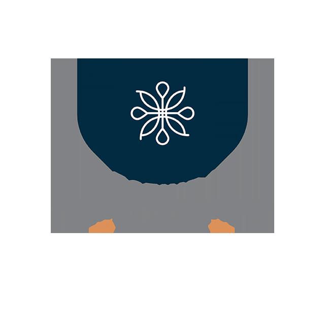 COLLECTIVE-HEMP-BRANDS