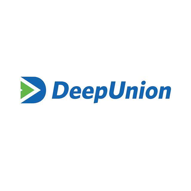 DEEP-UNION