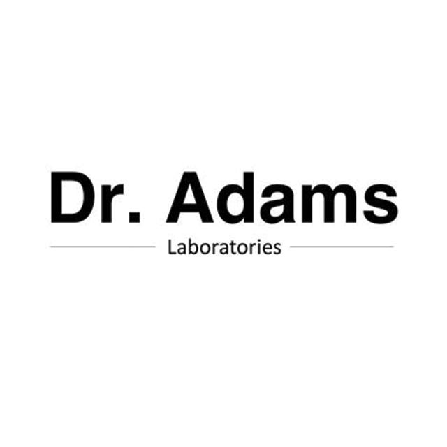 DR-ADAMS-LABS