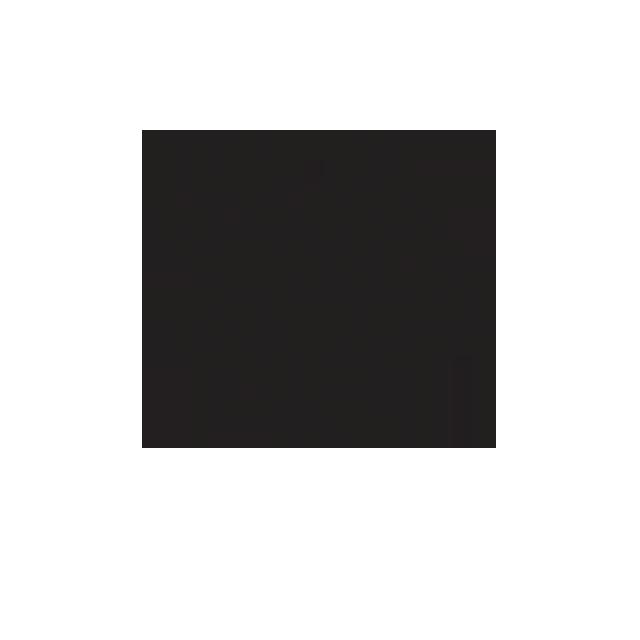 GREEN-STEM