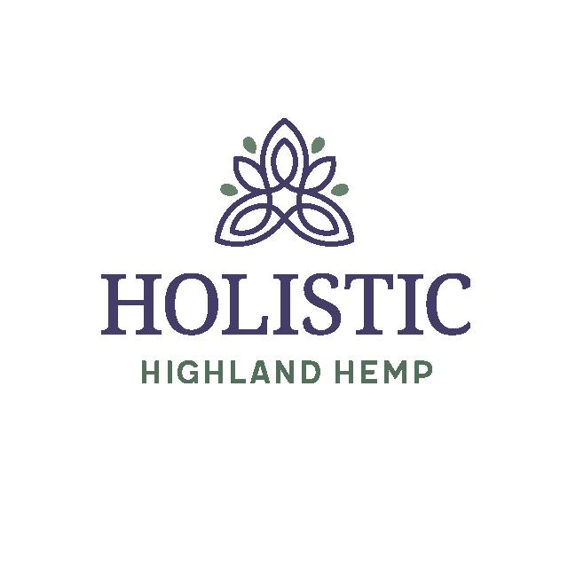 HOLISTIC-HIGHLAND-HEMP