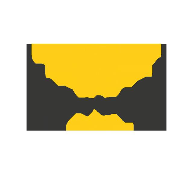 INFINITY-CBD